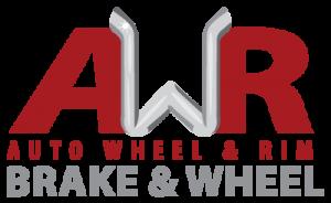 Auto Wheel & Rim Brake & Wheel